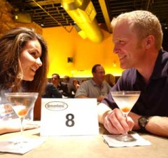 speed-date-incontri-online